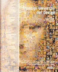 principi universali del design