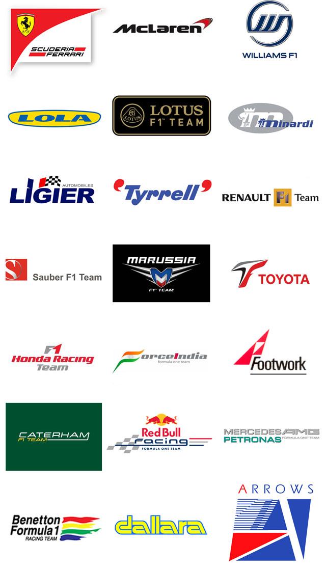 F1-brand-scuderie