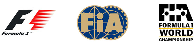 F1-brand