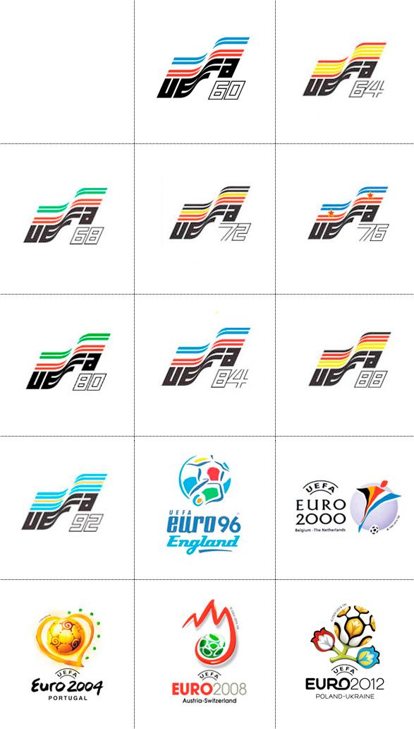 euro-cup-logo