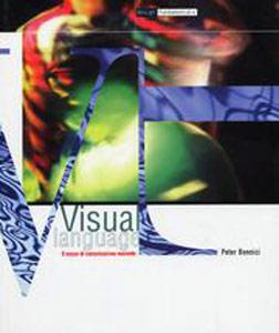 visual-language-copertina
