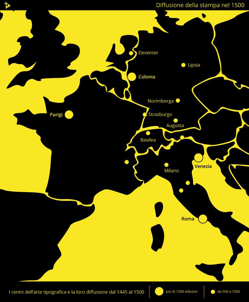 infografica-gutenberg