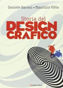 storia-del-design-grafico